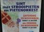 (11) Amsterdam Boven 't IJ 23-11